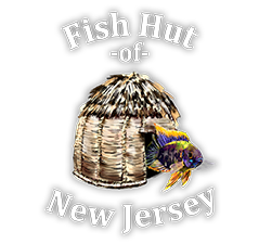 Fishhut logo